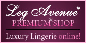 Leg Avenue Premium Shop