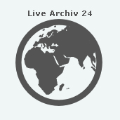 Live Archiv 24